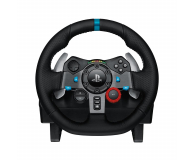 Logitech G29 PC/PS3/PS4/PS5 - 249338 - zdjęcie 2