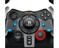 Logitech G29 PC/PS3/PS4/PS5 - 249338 - zdjęcie 5
