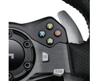 Logitech G920 Xbox Series X|S / Xbox One - 263261 - zdjęcie 6