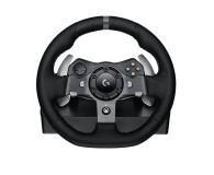 Logitech G920 Xbox Series X|S / Xbox One - 263261 - zdjęcie 2