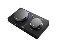 ASTRO A40 TR + MixAmp PRO TR dla PS4, PC  - 500671 - zdjęcie 4