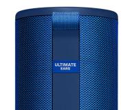 Ultimate Ears BOOM 3 Lagoon Blue - 502432 - zdjęcie 8