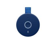 Ultimate Ears BOOM 3 Lagoon Blue - 502432 - zdjęcie 3
