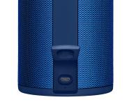 Ultimate Ears BOOM 3 Lagoon Blue - 502432 - zdjęcie 5
