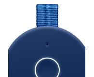 Ultimate Ears BOOM 3 Lagoon Blue - 502432 - zdjęcie 6