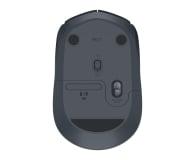 Logitech M171 czarna - 285732 - zdjęcie 3