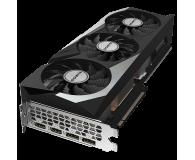 Gigabyte Radeon RX 6900 XT GAMING OC 16GB GDDR6 - 624936 - zdjęcie 2