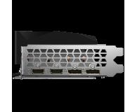 Gigabyte Radeon RX 6900 XT GAMING OC 16GB GDDR6 - 624936 - zdjęcie 7