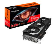 Gigabyte Radeon RX 6900 XT GAMING OC 16GB GDDR6 - 624936 - zdjęcie 1