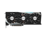 Gigabyte Radeon RX 6900 XT GAMING OC 16GB GDDR6 - 624936 - zdjęcie 3