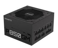 Gigabyte P850GM 850W 80 Plus Gold - 601551 - zdjęcie 1