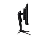 Acer Predator X25 czarny - 622526 - zdjęcie 10
