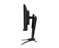 Acer Predator X25 czarny - 622526 - zdjęcie 7