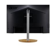 Acer ConceptD CM2241W - 622527 - zdjęcie 5