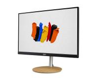 Acer ConceptD CM2241W - 622527 - zdjęcie 3