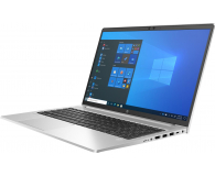 HP ProBook 650 G8 i5-1135G7/16GB/256/Win10P - 625534 - zdjęcie 2