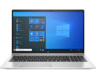 HP ProBook 650 G8 i5-1135G7/16GB/256/Win10P - 625534 - zdjęcie 3
