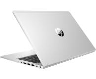 HP ProBook 650 G8 i5-1135G7/16GB/256/Win10P - 625534 - zdjęcie 5