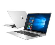 HP ProBook 650 G8 i5-1135G7/16GB/256/Win10P - 625534 - zdjęcie 1