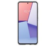 Spigen Liquid Crystal do Samsung Galaxy S21+  - 622334 - zdjęcie 3
