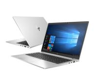 HP EliteBook 840 G7 i5-10210/32GB/480/Win10P WWAN - 621728 - zdjęcie 1
