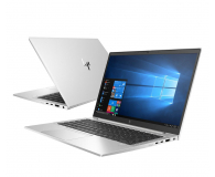 HP EliteBook 840 G7 i5-10210/32GB/256/Win10P - 621889 - zdjęcie 1