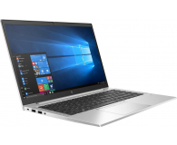 HP EliteBook 840 G7 i5-10210/32GB/480/Win10P - 621892 - zdjęcie 4
