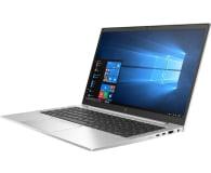HP EliteBook 840 G7 i5-10210/32GB/256/Win10P - 621889 - zdjęcie 2