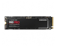 Samsung 2TB M.2 PCIe Gen4 NVMe 980 PRO - 622523 - zdjęcie 1