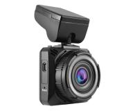 "Navitel R5 GPS Full HD/2""/170 - 622565 - zdjęcie 1"