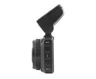 "Navitel R5 GPS Full HD/2""/170 - 622565 - zdjęcie 3"