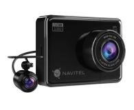 "Navitel R9 GPS Full HD/2,7""/170 DUAL - 622567 - zdjęcie 1"