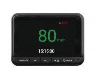 "Navitel R9 GPS Full HD/2,7""/170 DUAL - 622567 - zdjęcie 3"