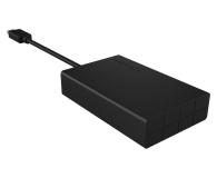 ICY BOX USB-C Multi Card Reader - 622640 - zdjęcie 3