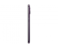 Nokia 5.4 Dual SIM 4/64GB purpurowy - 624113 - zdjęcie 7