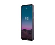 Nokia 5.4 Dual SIM 4/64GB purpurowy - 624113 - zdjęcie 6