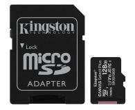 Motorola Moto G Pro 4/128GB Mystic Indigo + 128GB - 582147 - zdjęcie 9