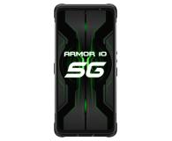 uleFone Armor 10 8/128GB Dual SIM 5G czarny - 622634 - zdjęcie 2