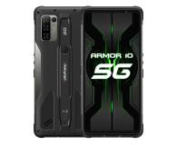 uleFone Armor 10 8/128GB Dual SIM 5G czarny - 622634 - zdjęcie 1
