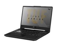 ASUS TUF Gaming FX506IH R5-4600H/8GB/512/W10 GTX1650 - 623317 - zdjęcie 7