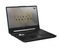 ASUS TUF Gaming FX506IH R5-4600H/8GB/512/W10 GTX1650 - 623317 - zdjęcie 5