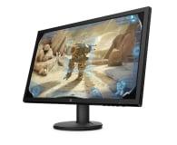 HP V24 Gaming - 611419 - zdjęcie 3
