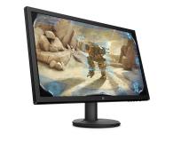HP V24 Gaming - 611419 - zdjęcie 4