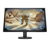 HP V24 Gaming - 611419 - zdjęcie 1