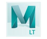 AutoDesk Maya LT - Maintenance Plan (12m.) - 623415 - zdjęcie 1