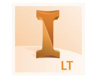 AutoDesk Inventor LT - technical support - 623407 - zdjęcie 1