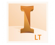 AutoDesk Inventor LT - Maintenance Plan (12m.) - 623403 - zdjęcie 1