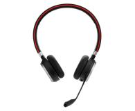 Jabra Evolve 65 Duo MS - 622695 - zdjęcie 3