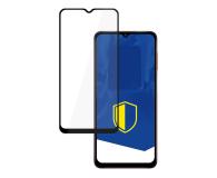 3mk Szkło HardGlass MAX Lite do Galaxy A12 - 622504 - zdjęcie 1
