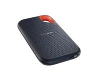 SanDisk Extreme Portable SSD 1TB USB 3.2 V2 Granatowy - 618564 - zdjęcie 4